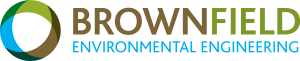 Brownfield Environmental & Engineering Resources, LLC